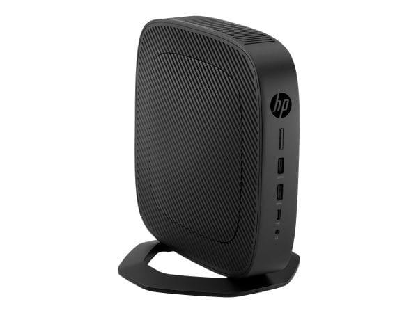 HP Komplettsysteme 6TV71EA#ABD 4