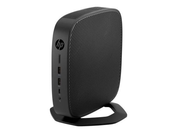 HP Komplettsysteme 6TV78EA#ABD 1