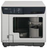 Epson Drucker C11CA93021 1