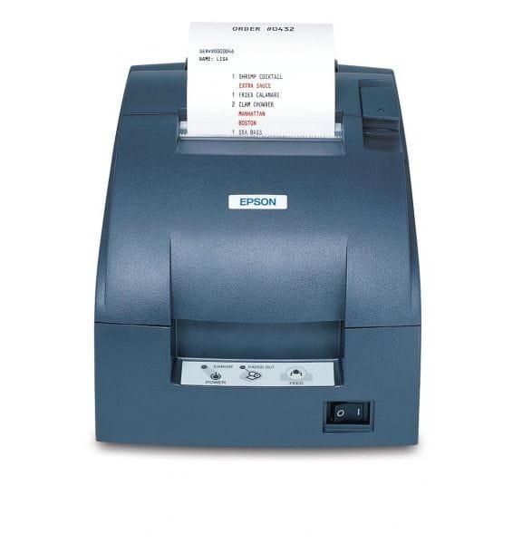 Epson Drucker C31C516057 2