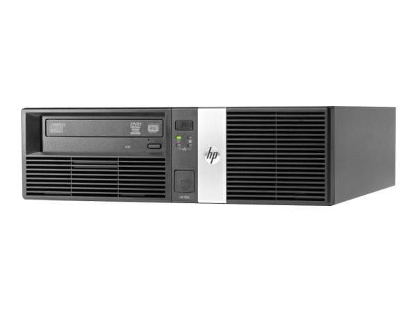 HP Komplettsysteme P4Y52AW#ABD 5