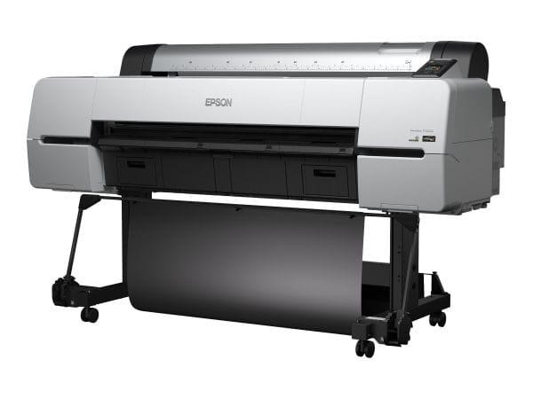 Epson Drucker C11CE17001A0 1