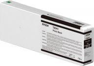 Epson Tintenpatronen C13T44J840 1