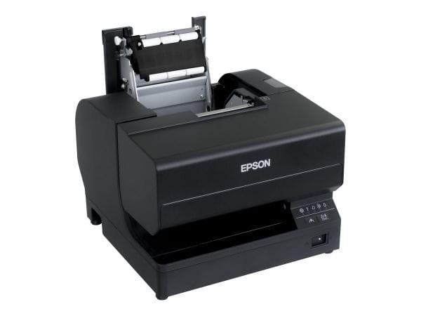 Epson Drucker C31CF70301 3