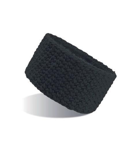 Everest Band Black