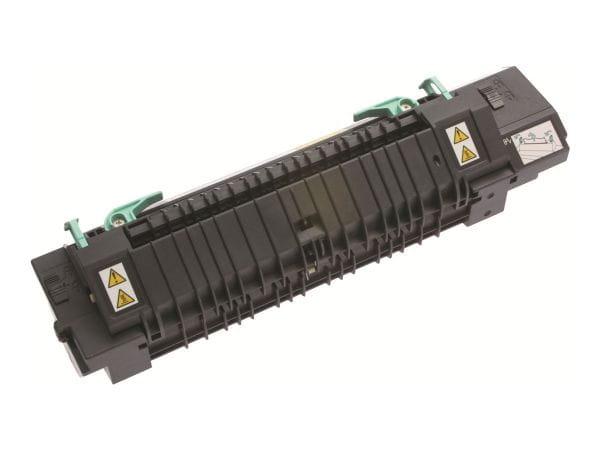 Epson Zubehör Drucker C13S053021 2