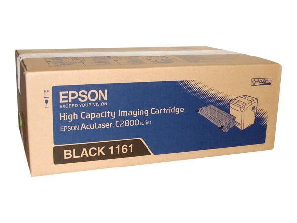 Epson Toner C13S051161 1