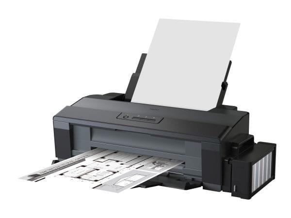 Epson Drucker C11CD81404 1