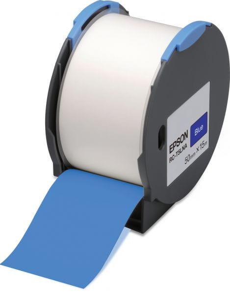 Epson Papier, Folien, Etiketten C53S634005 1