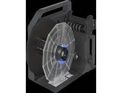 Epson Drucker C32C815471 2