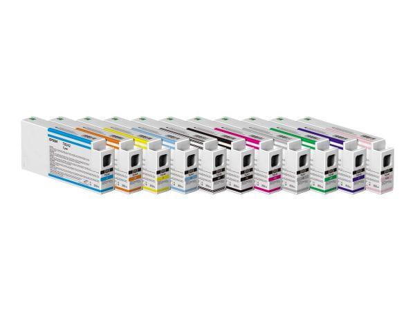 Epson Drucker C11CE39301A3 4