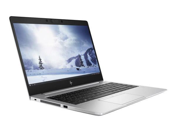 HP Notebooks 3JH18EA 3