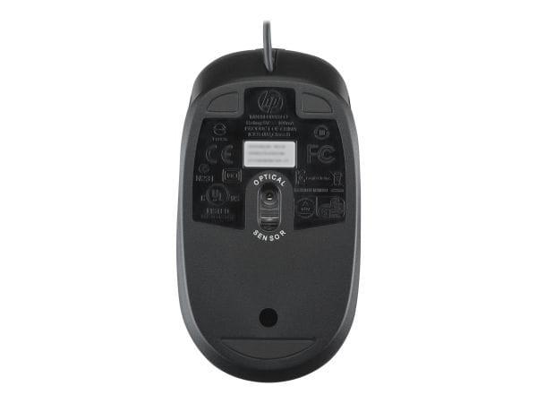 HP Eingabegeräte Z3Q64AA 2