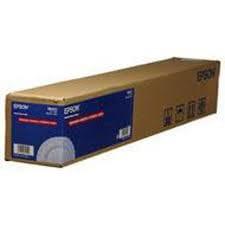 Epson Papier, Folien, Etiketten C13S045282 2