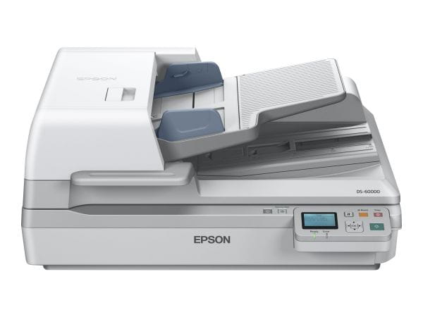 Epson Scanner B11B204231BT 2