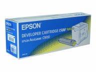 Epson Toner C13S050155 1
