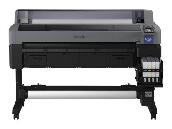 Epson Zubehör Drucker C12C934701 2