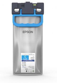 Epson Tintenpatronen C13T05A200 2