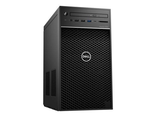 Dell Komplettsysteme HXW9P 2