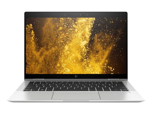 HP Notebooks 4QY27EA#UUG 4