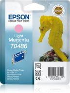 Epson Tintenpatronen C13T04864010 4