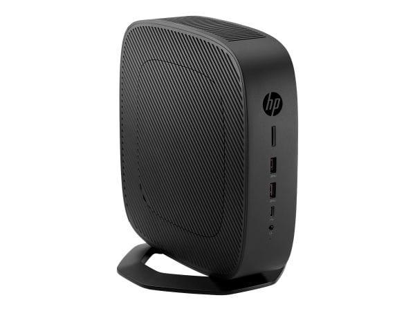HP Komplettsysteme 6TV53EA#ABD 4