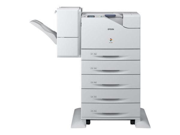Epson Drucker C11CC12001BT 2