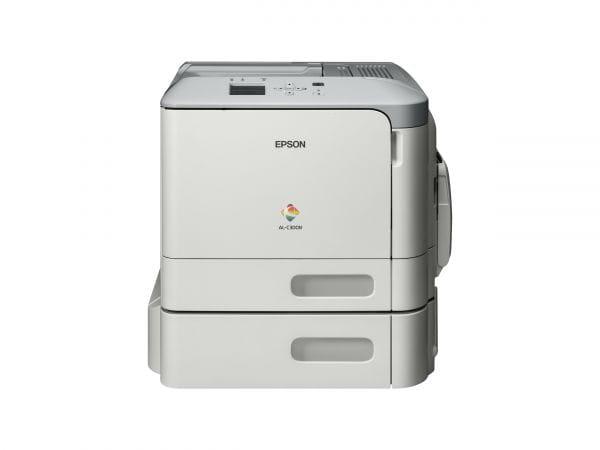 Epson Drucker C11CE09401BW 1