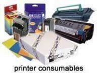 Epson Papier, Folien, Etiketten C13S041616 2