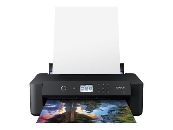 Epson Drucker C11CG43402 5