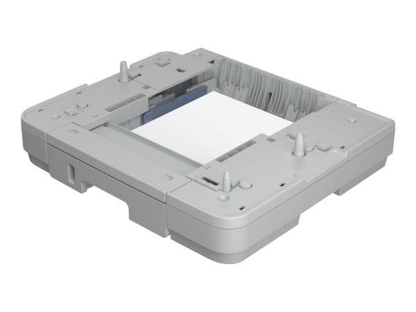 Epson Zubehör Drucker C12C817061 1