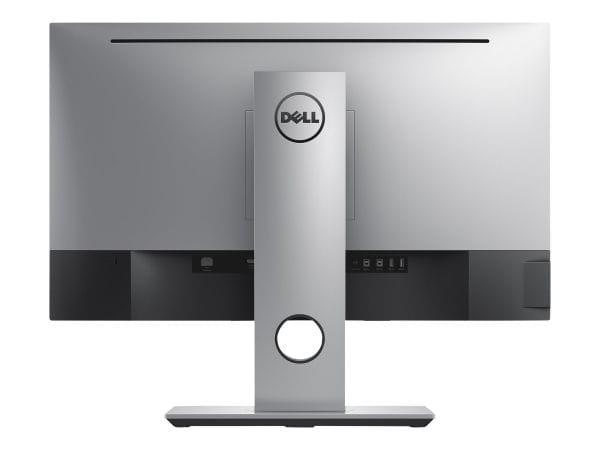 Dell TFTs 210-AGUB 5