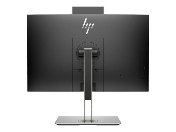 HP Komplettsysteme 7AC09EA#ABD 2