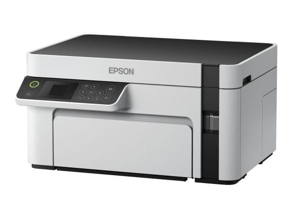 Epson Multifunktionsgeräte C11CJ18401 5
