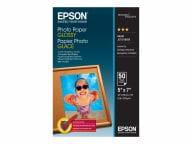 Epson Papier, Folien, Etiketten C13S042545 1