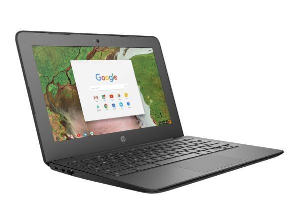 HP Notebooks 4LS78EA 2