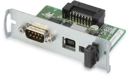 Epson Zubehör Drucker C32C824092 2