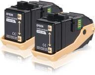 Epson Toner C13S050609 2