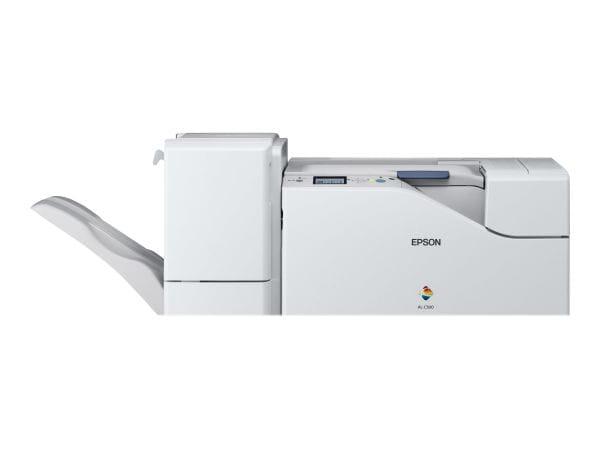 Epson Drucker C11CC12001BT 4