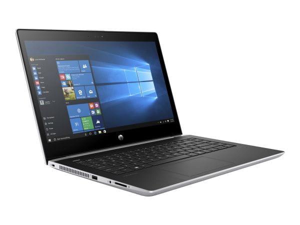 HP Notebooks N0R06EA#ABD 4
