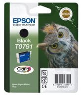 Epson Tintenpatronen C13T07914020 2
