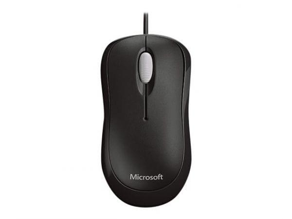 Microsoft Eingabegeräte 4YH-00007 2