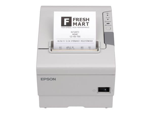 Epson Drucker C31CA85031B0 5