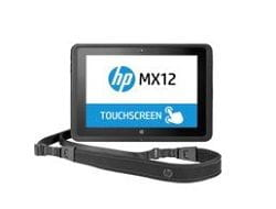 HP Tablet-PCs Y6A83EA 3