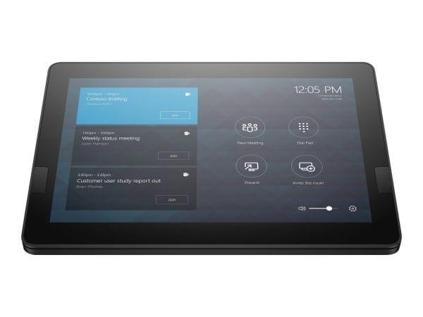 HP Komplettsysteme 5JG15EA#ABD 4