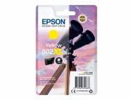 Epson Tintenpatronen C13T02W44020 1