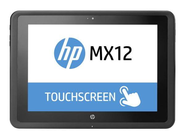 HP Tablet-PCs Y6A84EA 1