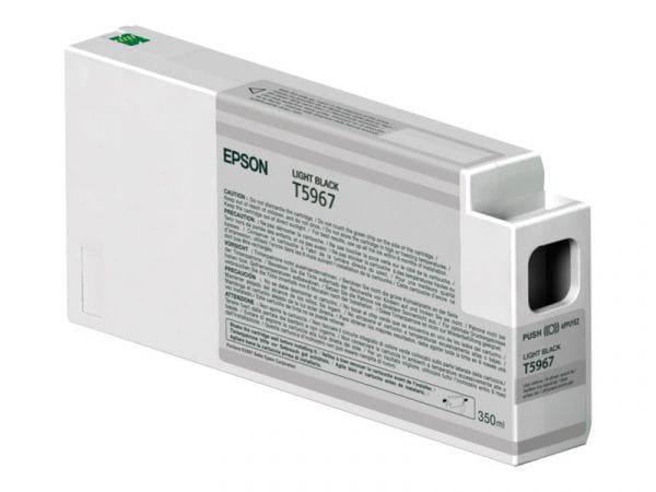 Epson Tintenpatronen C13T596700 1