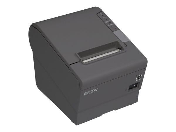 Epson Drucker C31CA85953 3