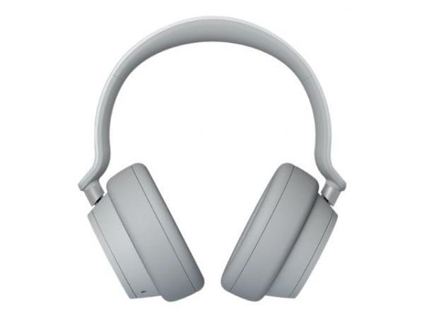 Microsoft Audio Ein-/Ausgabegeräte GUW-00008 3